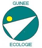 Logo Guinée Ecologie
