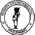 logo WEP