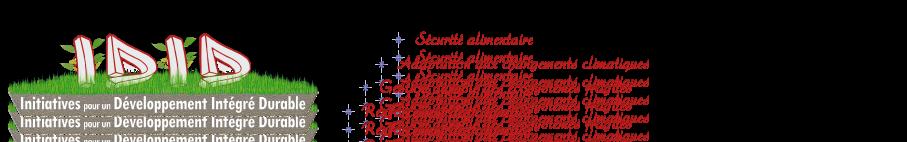 Logo  IDID