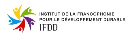Logo-IFDD