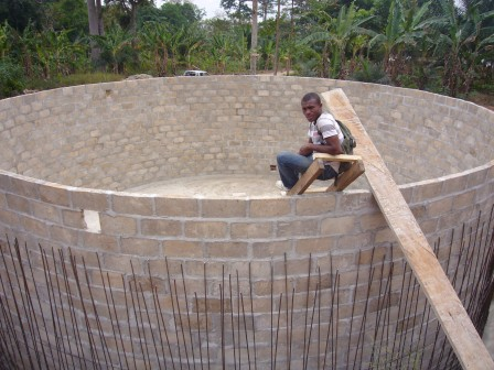 construction_reservoir