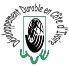 logo JVE CI