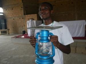 Cte d Ivoire : nergies renouvelables et indpendance nergtique