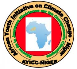 Logo AYICC