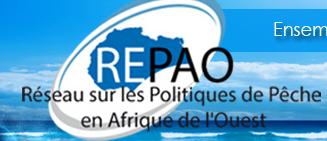 logo REPAO