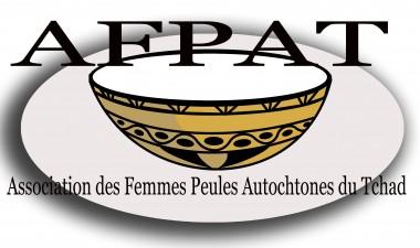 Logo AFPAT