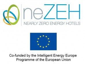 Projet 2 - NEZEH_logo