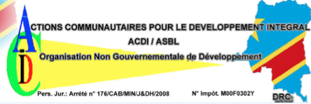 logo ACDI