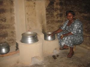 fotos foyers Wanrou
