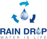 Logo_RainDropbaseline-014