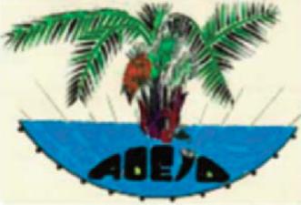 Logo adeid