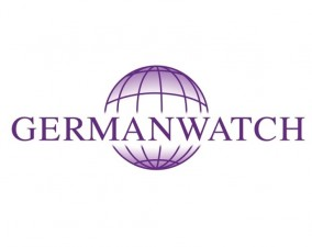 Logo-Germanwatch