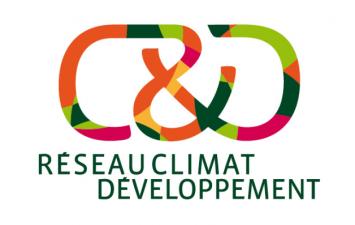 Logo RC&D